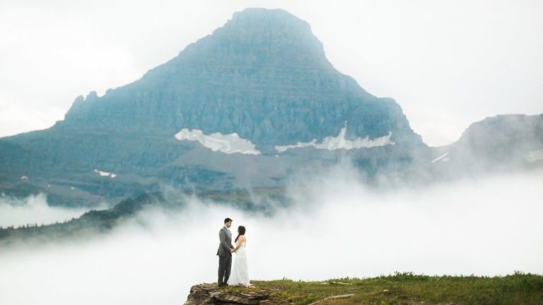 What is an Elopement? | What it means to elope in 2020 | Modern-day elopement meaning